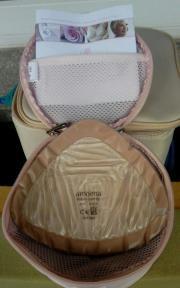 Brustprothese amoena