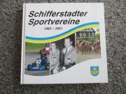 Buch über Schifferstadter