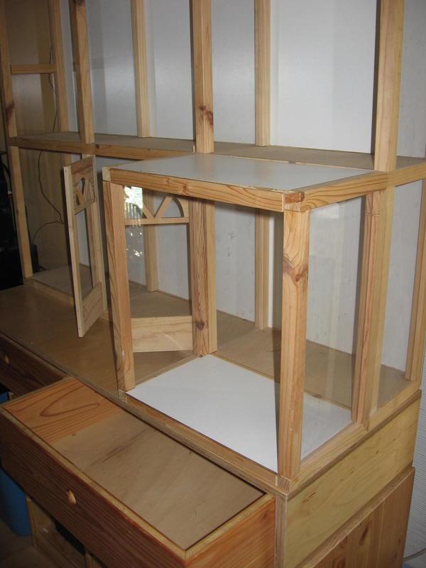b cherregal puppenhaus m bel design idee f r sie. Black Bedroom Furniture Sets. Home Design Ideas