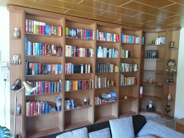 Bücherregal Kirschbaum bücherregal kirschbaum möbel design idee für sie gt gt latofu com