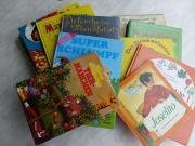 Büchersammlung 2