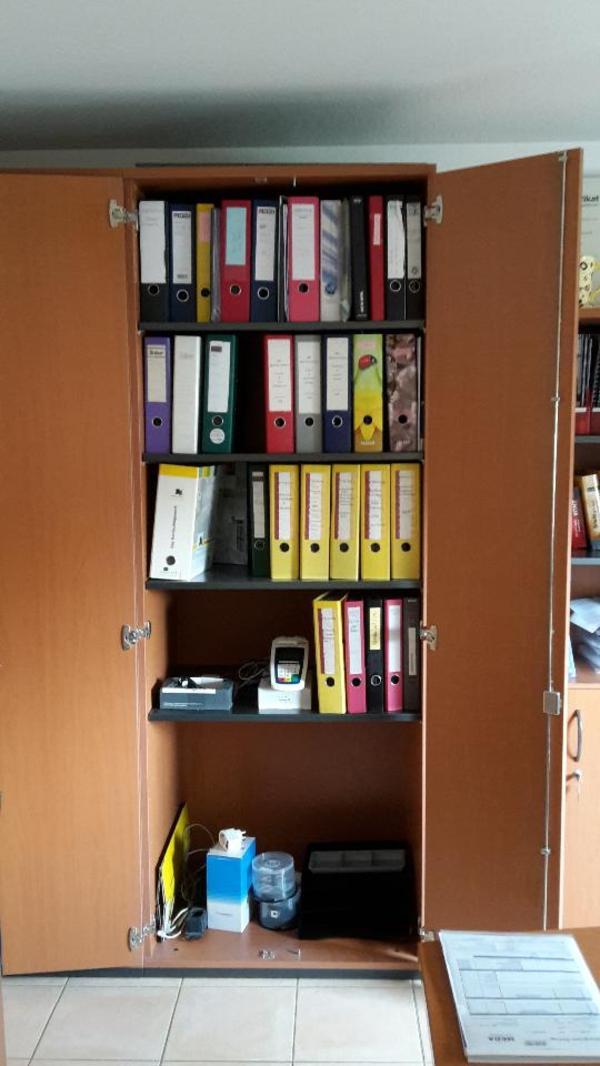 Schreibtisch regalen neu und gebraucht kaufen bei for Jugendzimmer zu verschenken