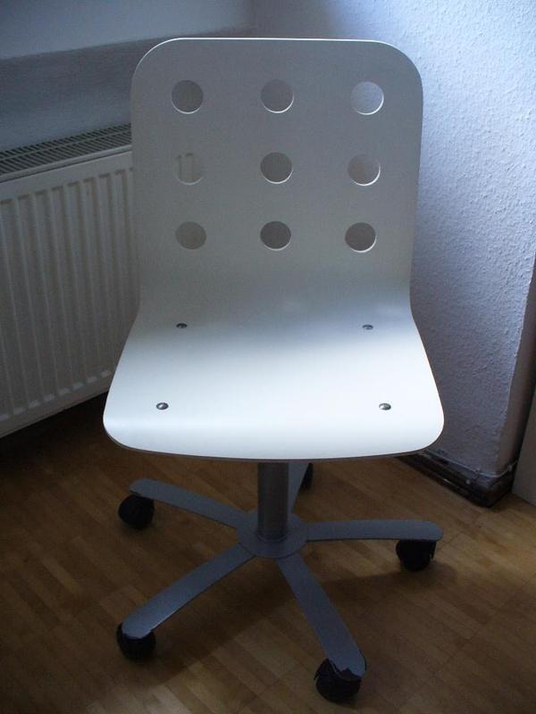 stuhl drehstuhl neu und gebraucht kaufen bei. Black Bedroom Furniture Sets. Home Design Ideas