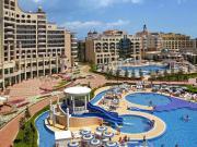 Bulgarien 5* Hotel