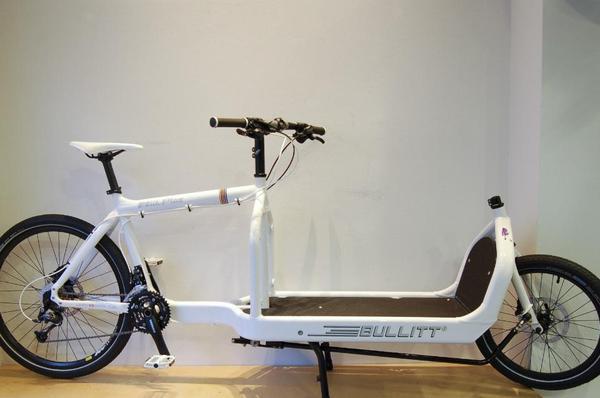 motorrad neu und gebraucht kaufen und verkaufen seite 2 autos weblog. Black Bedroom Furniture Sets. Home Design Ideas