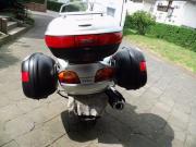 Burgmann 650 AN