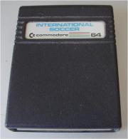 C64 Cartridge Modul