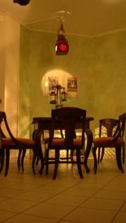Café & Verkaufsfläche Prenzlauer