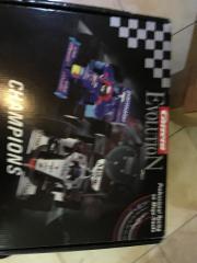 Carrera Evolution