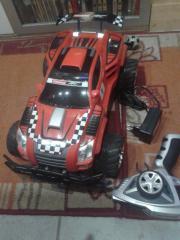 Carrera RC RACING