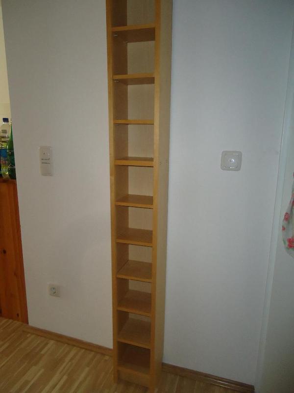 ausziehbares schuhregal ikea. Black Bedroom Furniture Sets. Home Design Ideas