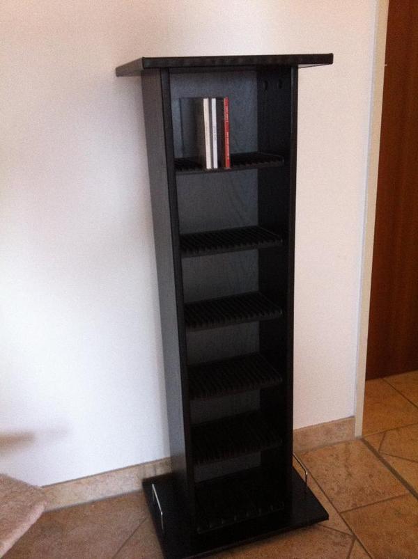 holz stand neu und gebraucht kaufen bei. Black Bedroom Furniture Sets. Home Design Ideas