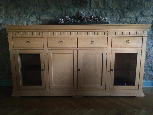 pinie gekalkt kaufen gebraucht und g nstig. Black Bedroom Furniture Sets. Home Design Ideas