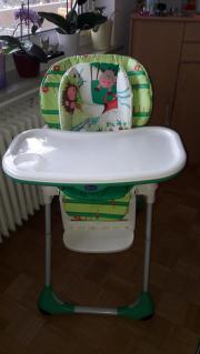 Chicco Polly 2