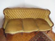 chippendale couch haushalt m bel gebraucht und neu kaufen. Black Bedroom Furniture Sets. Home Design Ideas