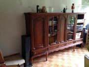 chippendale moebel in k ln haushalt m bel gebraucht und neu kaufen. Black Bedroom Furniture Sets. Home Design Ideas