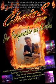ChrisS