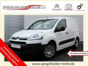 Citroen Berlingo L1