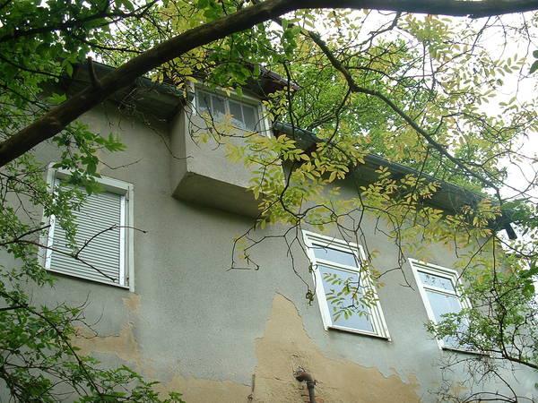 Coburg 4330m grundst ck u altes haus grundst cke for Fenster coburg