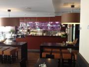 Cocktail Bar/Cafe/