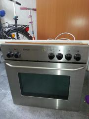 constructa k chenherde grill mikrowelle gebraucht und neu kaufen. Black Bedroom Furniture Sets. Home Design Ideas