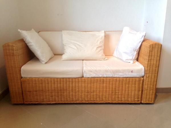 sofas sessel m bel wohnen heilbronn neckar gebraucht kaufen. Black Bedroom Furniture Sets. Home Design Ideas