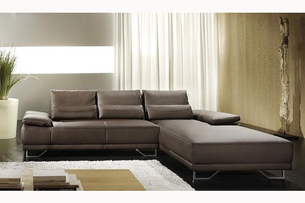 couch in schruns polster sessel couch kaufen und verkaufen ber private kleinanzeigen. Black Bedroom Furniture Sets. Home Design Ideas