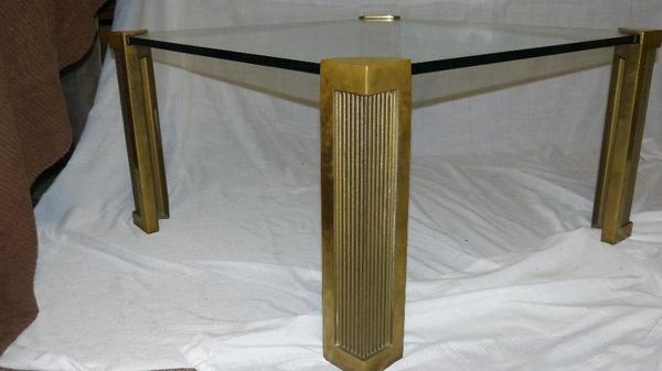 glastisch glasplatte neu und gebraucht kaufen bei. Black Bedroom Furniture Sets. Home Design Ideas