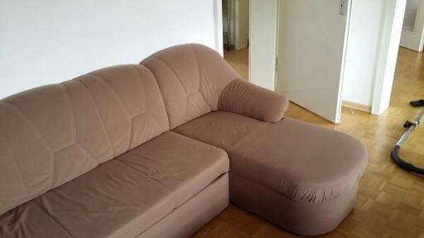 sofas sessel m bel wohnen karlsruhe baden gebraucht kaufen. Black Bedroom Furniture Sets. Home Design Ideas