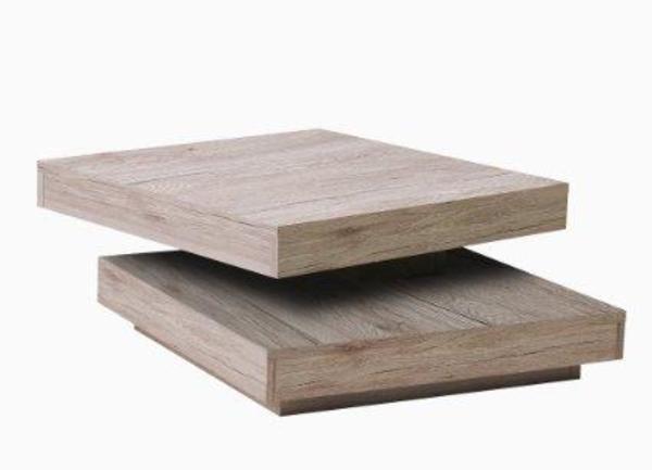 regal eiche kaufen gebraucht und g nstig. Black Bedroom Furniture Sets. Home Design Ideas