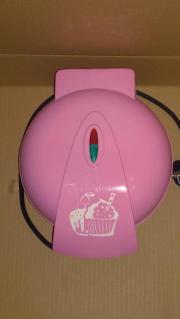 Cupcake- Automat WJ-