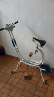 Cyclette Heimtrainer