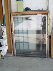 Dachfenster Velux Braas