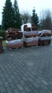 Dachplatten zu Verkaufen!!