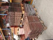 Dachplatten zu Verschenken