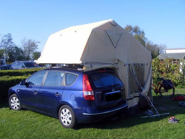 camping wohnmobile auto motorrad m nster bei dieburg. Black Bedroom Furniture Sets. Home Design Ideas