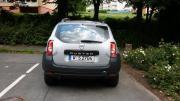 Dacia Duster 1,