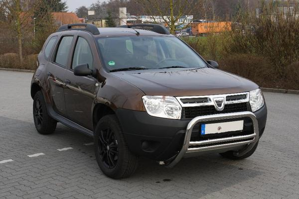 dacia duster ice dci 90 4x2 in neuhofen gel nde off. Black Bedroom Furniture Sets. Home Design Ideas