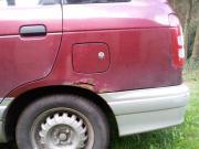 Daihatsu Gran Move G3 als Ersatzteilspender Daihatsu, Gran Move, Kombi, Benzin, 48 kW, 193.000 km, EZ 05/2000, Schaltgetriebe, Rot. ... 150,- D-39606Gladigau Heute, 14:15 Uhr, Gladigau - Daihatsu Gran Move G3 als Ersatzteilspender Daihatsu, Gran Move, Kombi, Benzin, 48 kW, 193.000 km, EZ 05/2000, Schaltgetriebe, Rot