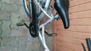 Damen Fahrrad 24