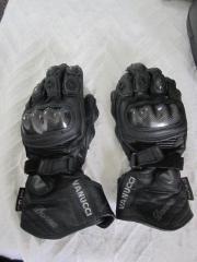 handschuhe vanucci motorradmarkt gebraucht kaufen