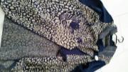 Damen Pullover Gr.