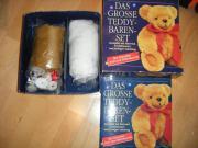 Das große Teddybären-