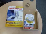 Data Becker Backup