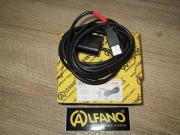 Datenkabel Alfano Interface