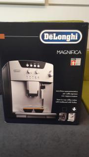 De``Longhi Kaffeevollautomat »