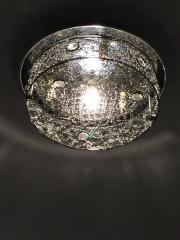 Deckenlampe / Lampe