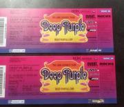Deep Purple, 2