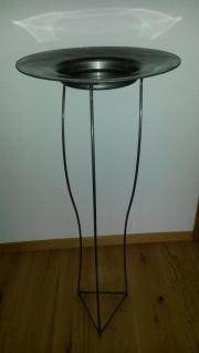 dekorative schale ankauf und verkauf anzeigen billiger preis. Black Bedroom Furniture Sets. Home Design Ideas