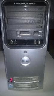 Dell 5150 mit
